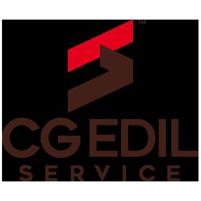 Cg Edilservice Srl